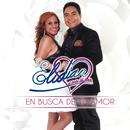 En Busca De Tu Amor/Elidian