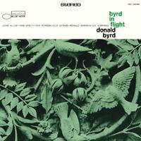 Byrd In Flight(Remastered 2015)