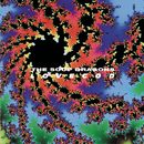 Lovegod (Deluxe / Remastered)/The Soup Dragons