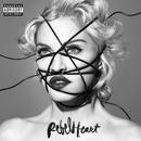 Rebel Heart/Madonna