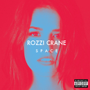 Space/Rozzi Crane