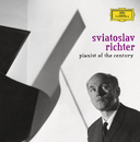 Sviatoslav Richter - Complete DG Solo / Concerto Recordings/Sviatoslav Richter