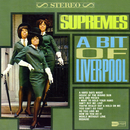 A Bit Of Liverpool/The Supremes