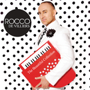 The Beautiful Collection/Rocco De Villiers