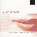 James MacMillan: Kiss On Wood/Raphael Wallfisch, John York, The Nash Ensemble