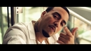 Bad B*tch (feat. Jeremih)/French Montana