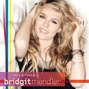 Hello My Name Is.../Bridgit Mendler