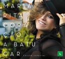 Coração A Batucar - Edição Especial (Live)/Maria Rita
