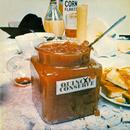 Tasteful/Quincy Conserve