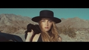 Hypnotic (Official Video)/Zella Day