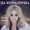 Nocna Zmiana/Iza Kowalewska