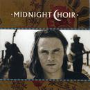 Midnight Choir/Midnight Choir