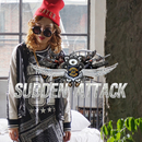 Sudden Attack (Pt. 2)/JUCY