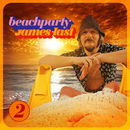 Beachparty (Vol. 2)/James Last
