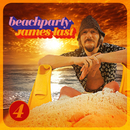 Beachparty (Vol. 4)/James Last