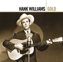 HANK WILLIAMS/GOLD(2/Hank Williams