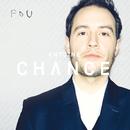 Fou/Antoine Chance