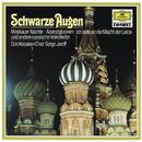 Schwarze Augen - Russische Volkslieder/Don Kosaken Chor, Serge Jaroff