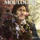 Le bal du temps perdu 1977/Mouloudji