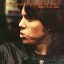 Move It On Over/George Thorogood & The Destroyers