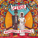 Matrimoni E Funerali/Cisco