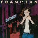 Breaking All The Rules/Peter Frampton