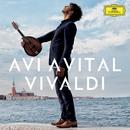 Vivaldi/Avi Avital