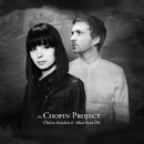 The Chopin Project/Alice Sara Ott