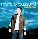 Carencro/Marc Broussard