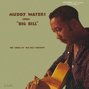Muddy Waters Sings Big Bill Broonzy/Muddy Waters