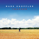 Tracker (Deluxe)/Mark Knopfler