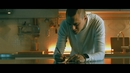 Viimeisen kerran (feat. Diandra)/Mikael Gabriel