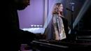 Bola Pra Frente (Live)/Maria Rita