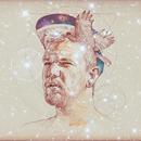 Science Fiction/Jonathan Thulin