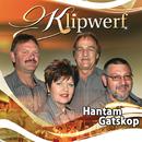 Hantam Gatskop/Klipwerf Orkes