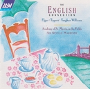 The English Connection/Academy of St. Martin in the Fields, Sir Neville Marriner