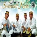 Selawat Nabi/Hijjaz