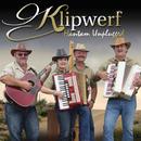 Hantam Unplugged/Klipwerf Orkes