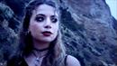 Lunar Lights/Sirena