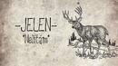 Nelitam (Audio)/Jelen
