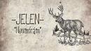 Neumiram (Audio)/Jelen