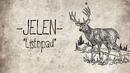 Listopad (Audio)/Jelen