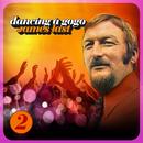Dancing à gogo, Vol. 2/James Last
