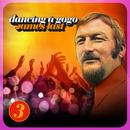 Dancing à gogo, Vol. 3/James Last