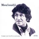 Comme une feuille en automne 1978/Mouloudji