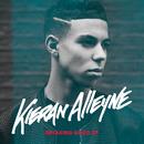 Breaking Good - EP/Kieran Alleyne