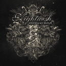 エンドレス・フォームズ・モスト・ビューティフル (デラックス・エディション)/Nightwish