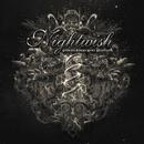 エンドレス・フォームズ・モスト・ビューティフル/Nightwish