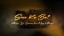 Sino Ka Ba (Lyric Video) (feat. Nyoy Volante)/Klarisse De Guzman