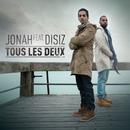 Tous les deux (feat. Disiz La Peste)/Jonah